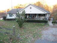 1024 Greenwood Drive Jamestown TN, 38556