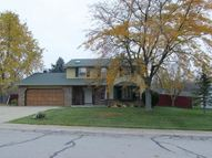 508 Bluffview Dr Angola IN, 46703