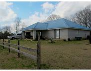 2151 Browntown Rd Leakesville MS, 39451