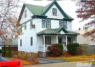 22 Maplewood St West Hempstead NY, 11552
