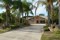 2 Crafton Court Palm Coast FL, 32137