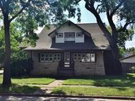 3 Rice Ave W Tomahawk WI, 54487