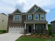 234 Hawks Creek Parkway Fort Mill SC, 29708