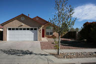 5901 La Humanas Road Nw Albuquerque NM, 87120