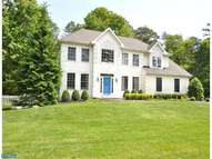 88 Strawberry Dr Shamong NJ, 08088