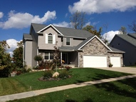 5870 Forest Crossing Erie PA, 16506