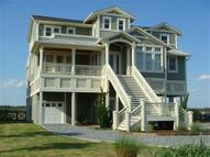 1362 Ocean Blvd West Holden Beach NC, 28462