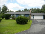 4 Green Acres Dr Shelburne NH, 03581