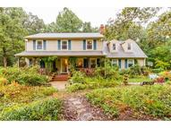 2796 Pin Oak Lane Sandston VA, 23150