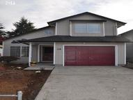 118 Se 34th Cir Troutdale OR, 97060