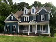 105 Batten Cove Carrollton VA, 23314