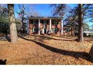 708 Flat Shoals Avenue Atlanta GA, 30316