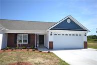 6802 Allendale Drive Archdale NC, 27263