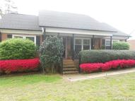 1014 Glouster Ct 42 Concord NC, 28025