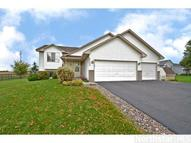 20030 Goldeneye Way Rogers MN, 55374