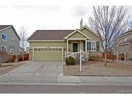 11369 Locust Street Denver CO, 80233