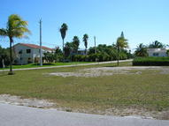 Lot 1 Eagle Lane Big Pine Key FL, 33043