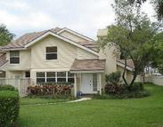 8103 Oakton Court A-3 West Palm Beach FL, 33406