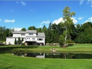 340 Wallace Road Derby VT, 05829