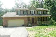 4812 Norrisville Road White Hall MD, 21161