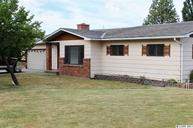 1606 King Cottonwood ID, 83522