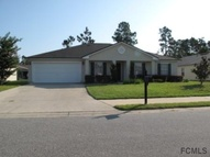 20 Riviera Estates Drive Palm Coast FL, 32164