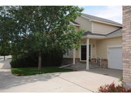 4902 29th St 13-B Greeley CO, 80634