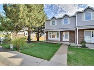 4324 W 14th St Dr Greeley CO, 80634
