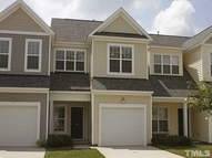 7313 Water Willow Drive Raleigh NC, 27617