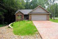 251 Thrushwood Drive Crossville TN, 38558