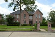 1510 Gallagher Ln Deer Park TX, 77536