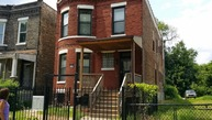 7610 South Lowe Avenue Chicago IL, 60620
