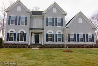 3906 Lake Ashby Court Warrenton VA, 20187