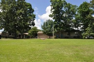 8320 Russwood Lane West Mabelvale AR, 72103