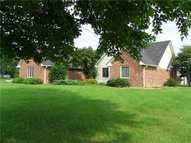 1655 Valley Brook Dr Indianapolis IN, 46229