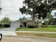 11210 Elderberry Drive Port Richey FL, 34668
