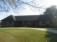 215 Coal Miners Road Spring Valley IL, 61362