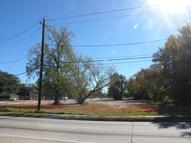 0 South Victory Dr Tr1- Lot1 Houston TX, 77088