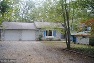 11436 Long Bow Court Lusby MD, 20657
