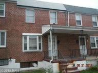 5410 Price Ave Baltimore MD, 21215