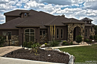 448 County Road 2801 Mico TX, 78056