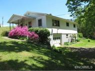 692 Newfound Road Leicester NC, 28748