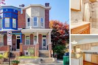 2746 Guilford Avenue Baltimore MD, 21218
