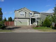 20133 Chanticleer Pl Oregon City OR, 97045