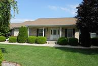 13641 Mercersburg Rd Clear Spring MD, 21722