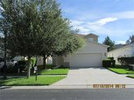 27009 Cotton Key Lane Wesley Chapel FL, 33544