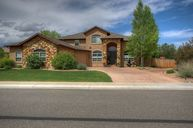 699 Roundup Drive Grand Junction CO, 81507