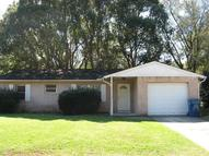 856 Tangelo Avenue Orange City FL, 32763