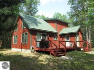 3145 Two Buck Trail West Branch MI, 48661