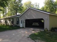 3691 N. Shady Brooke Lane Scottville MI, 49454